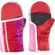 Roeckl Four Gloves Children pink/red